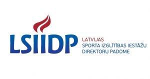LSIIDP