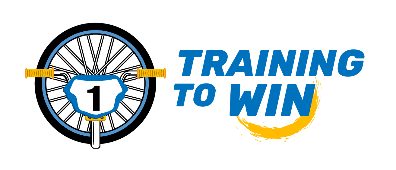 Logo-training-to-win