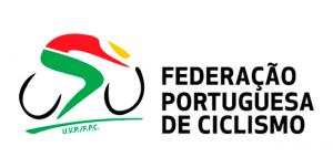 federacion-portuguesa-ciclismo